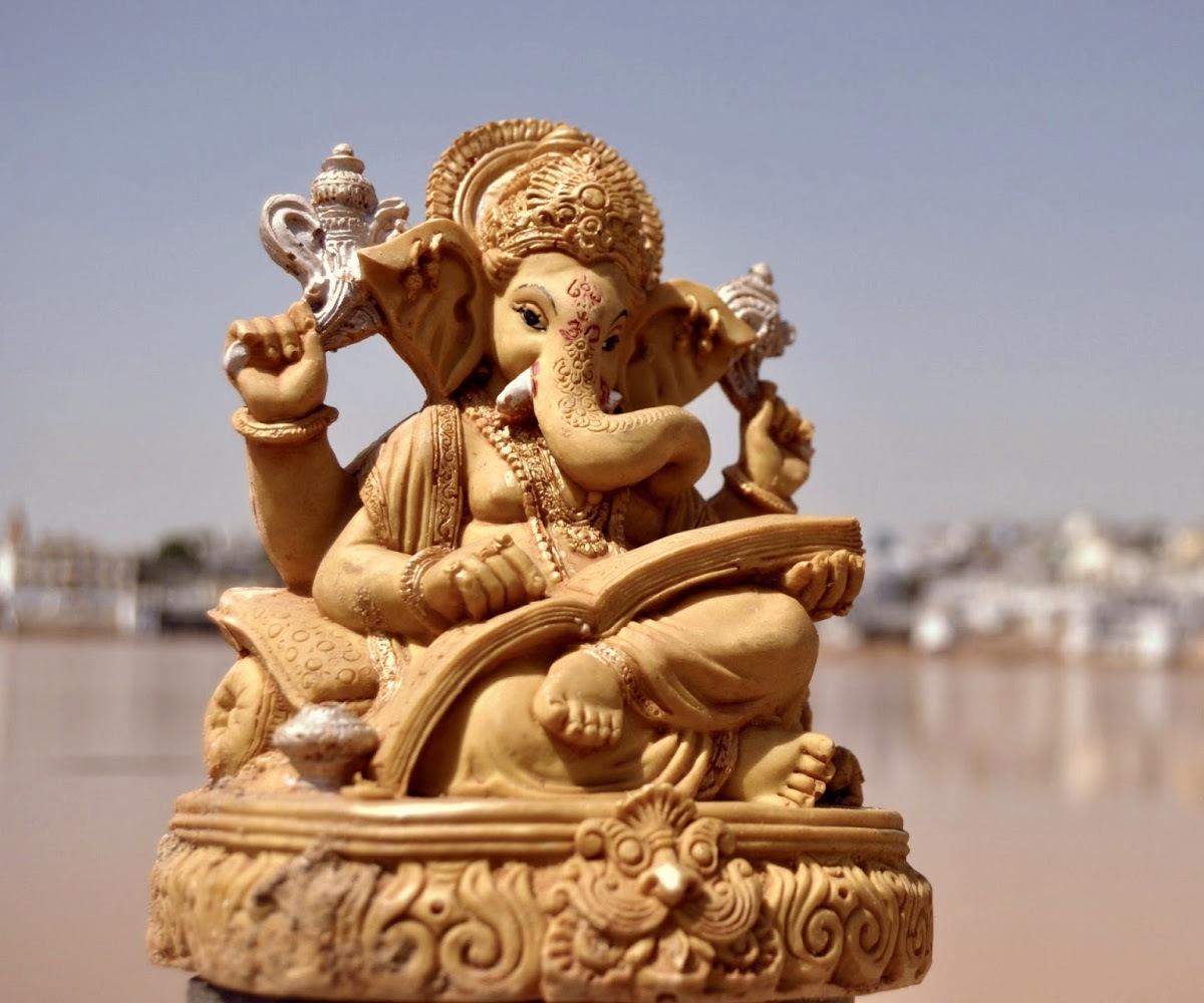 Ganesh-chaturthi-Hd-images