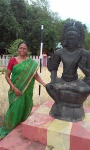 Padmavathy5