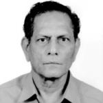 S.V. Narayanan