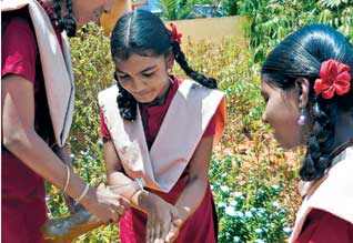 Tamil_News_large_1348855 (1)