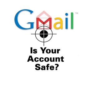 email safety