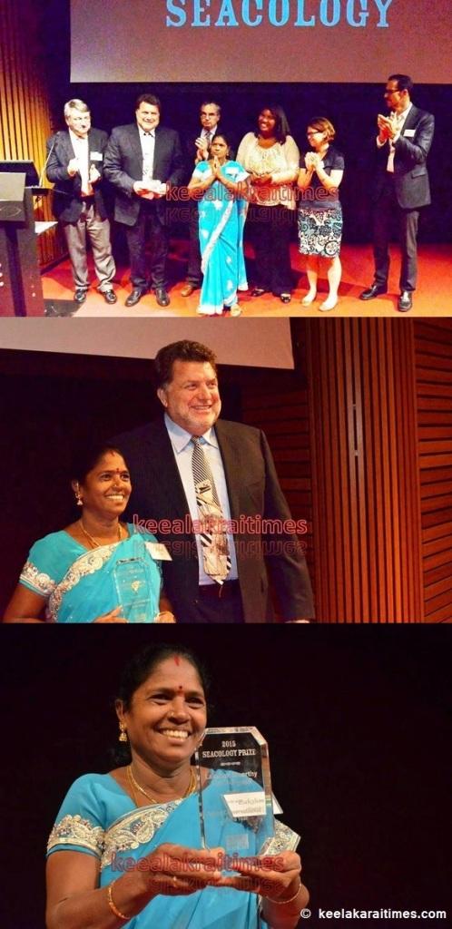 2015 Winner - Lakshmi Moorthy1