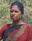 2015 Winner - Lakshmi Moorthy2