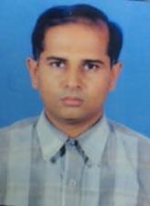 Seshadri Sridharan2