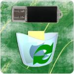 Create-USB-Flash-Drive-Recycle-Bin-iBin_BIG