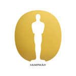 The-Academy-of-Motion-Picture-Arts-and-Sciences-150