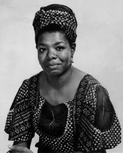 Maya-Angelou-241x300