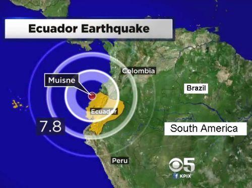 equador-earthquake
