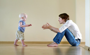 baby-walk-small