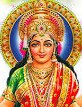 madurapathi