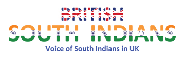 British-South-Indians