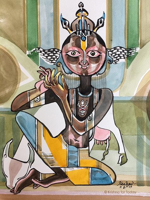 170811 - Krishna Philharmonic -lr