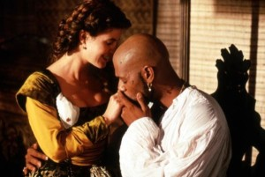 othello-image-10