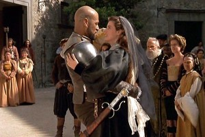 othello-image-5