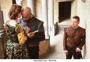 othello-image-9