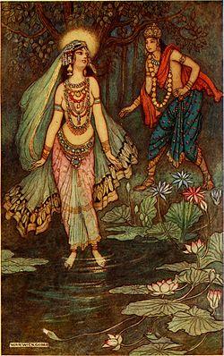 Chitrangadha-3