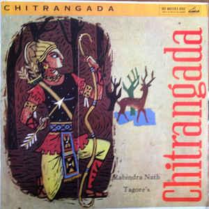 Chitrangadha-1