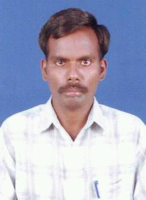 naatupuram