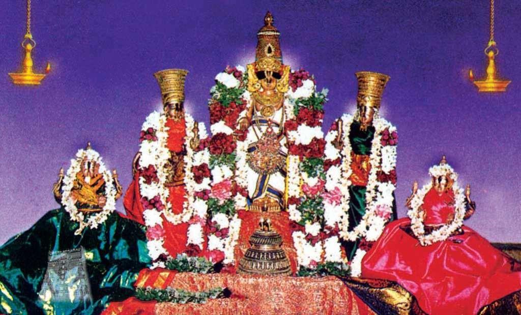 vaithamanidhi-perumal-temple