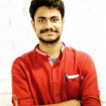 விவேக்பாரதி