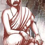 கம்பனில் கண்டெடுத்த முத்துக்கள் – 34