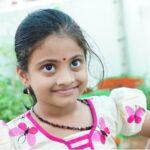 Nithila Annakannan Ideas – 3 – Heart-shaped Call Button