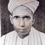 தமிழகம் கண்ட தலைசிறந்த வரலாற்றறிஞர்