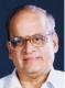 ராமஸ்வாமி ஸம்பத்